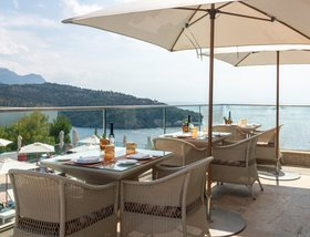 Jumeirah Port Soller Resort & Spa