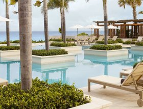 Four Seasons Resorts Anguilla