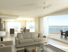 Peppers Pier Resort - Hervey Bay