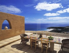 Lifetime Private Retreats - Kangaroo Island