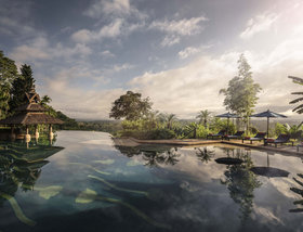 Anantara Golden Triangle